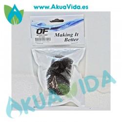 Foamex Filtro Nano - Hydra