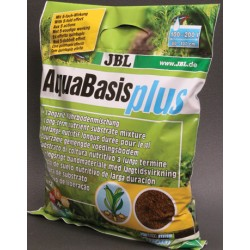 Aquabasis Plus JBL 2.5 LT