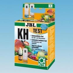 Test KH JBL set