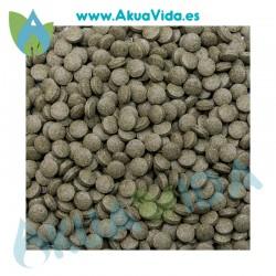 Tropical Breeder Spiru Pastillas 100 gr