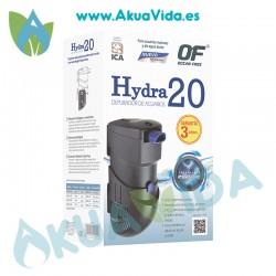 Hydra 20 hasta 100 Lts