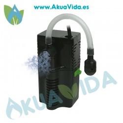 Ica Micro Filtro Interior KW-150 160 L/H