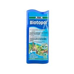 Biotopol JBL 250 Ml