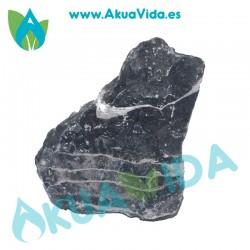 Roca Estrates Tsing Mix Medida Aprox. cm